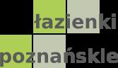 lazienkipoznanskie.pl